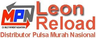 Leon Reload