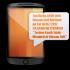 Cara Mengaktifkan Fitur SMS Buyer Leon Reload